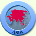 find collectible Asia coins & banknotes