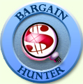 find collectible bargain coins & banknotes
