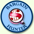 find collectible bargain coins and banknotes