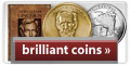 Coins of America Collectibles