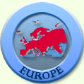 find collectible Europe coins & banknotes